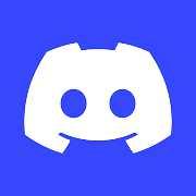 Download Discord Pro Free Apk