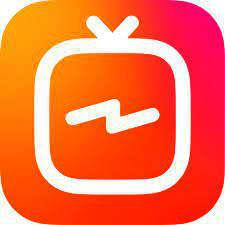 IGTV Download Link 1